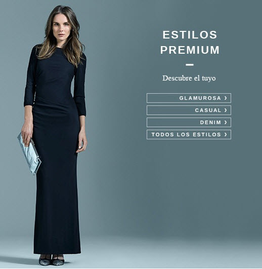 zalando premium