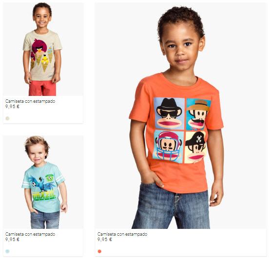 e28440bb66 H&M: opiniones sobre la tienda de ropa online en España