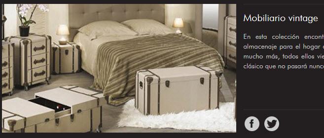 achica muebles