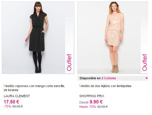 400caee7fd La Redoute España  opiniones de ropa de bebe y niños