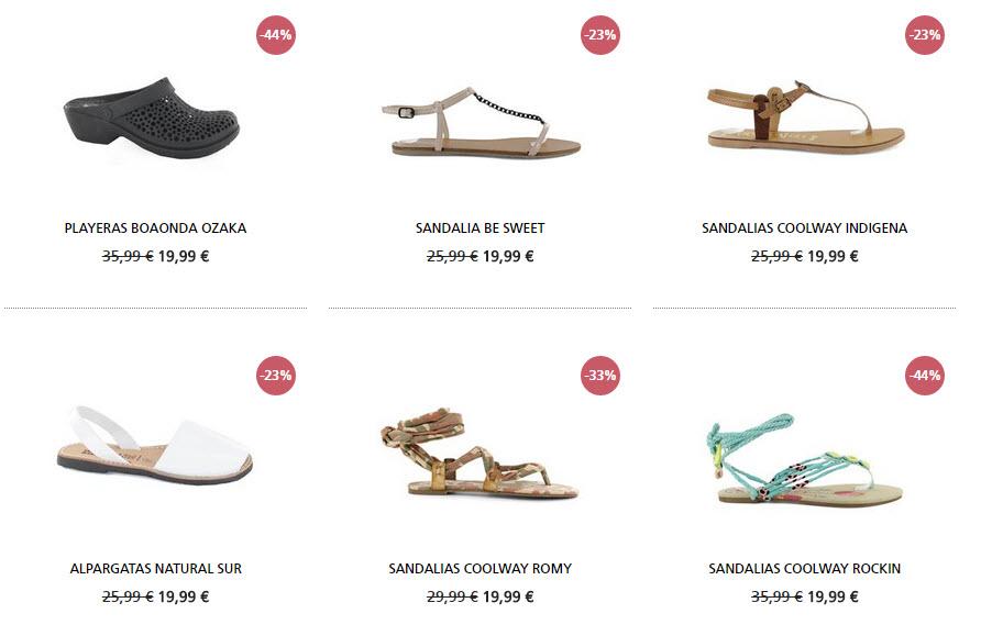Ulanka online: opiniones de sus zapatos de hombre y mujer
