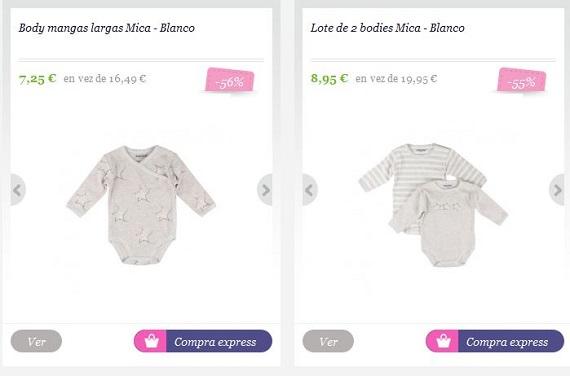 bebeboutik moda infantil
