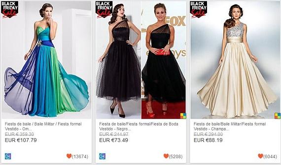 702ad8c19f Vestidos de fiesta chinos baratos online - Vestidos a la moda en ...