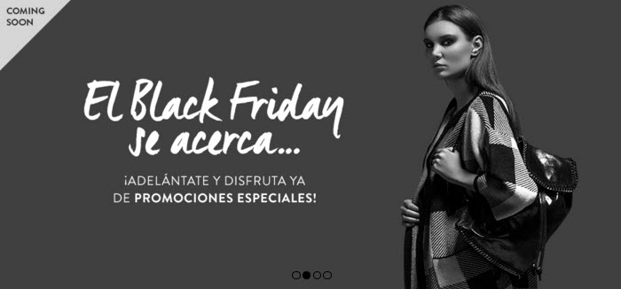 black friday ventas privadas 2015