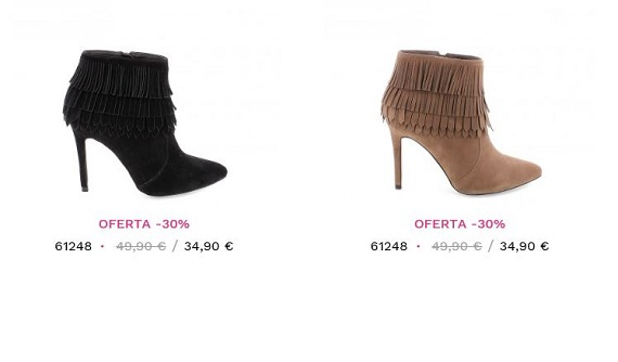 Maria Mare outlet