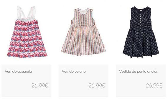 1c5a174c9 Gocco online  opiniones de la ropa de bebé