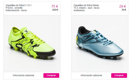 adidas-zapatillas-de-futbol