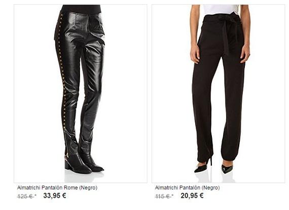almatrichi-pantalones