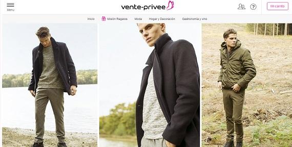 american-vintage-venta-privada