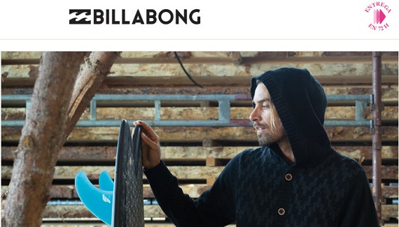 billabong-espana