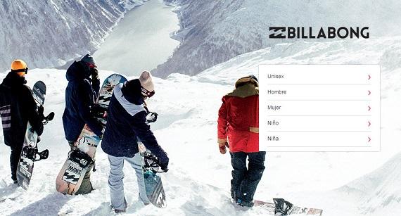 billabong-outlet