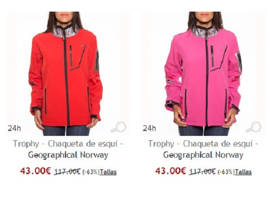 geographical-norway-chaquetas-de-esqui