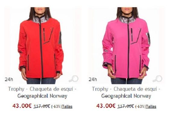geographical-norway-chaquetas-de-esqui