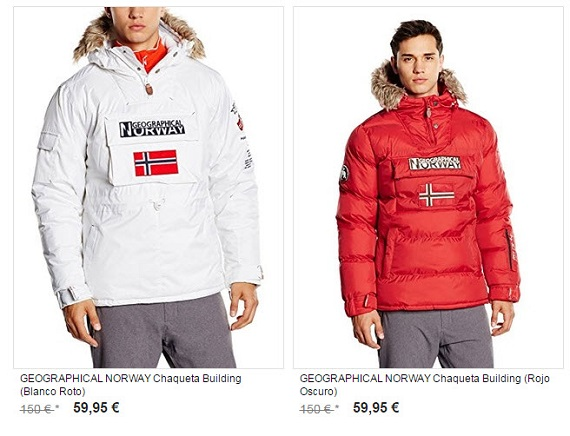 geographical-norway-outlet