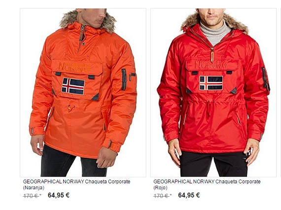 geographical-norway-venta-privada