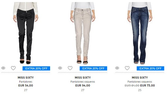 miss-sixty-online