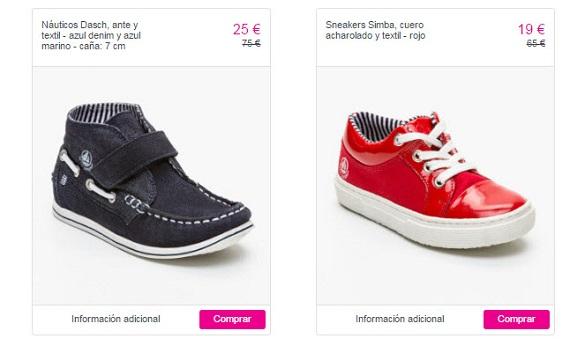 petit-bateau-zapatos