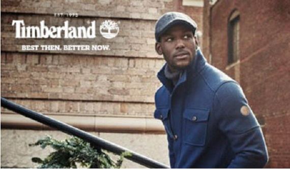 timberland-online