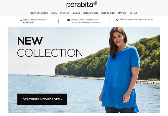 parabita